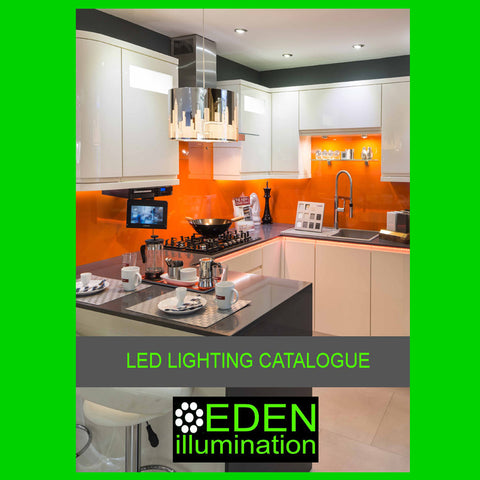 Catalogues -  LED Lighting