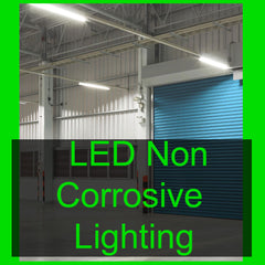 Non Corrosive Lighting