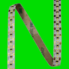 2216 Ultra Bright LED Strip from Eden illumination 300 LEDs per m