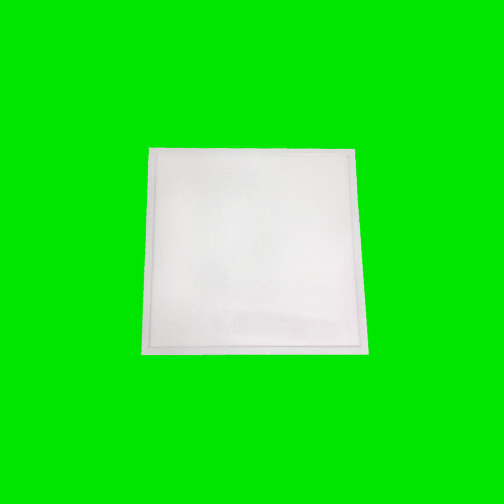 Classic Corvus LED Ceiling panel 300 x 300