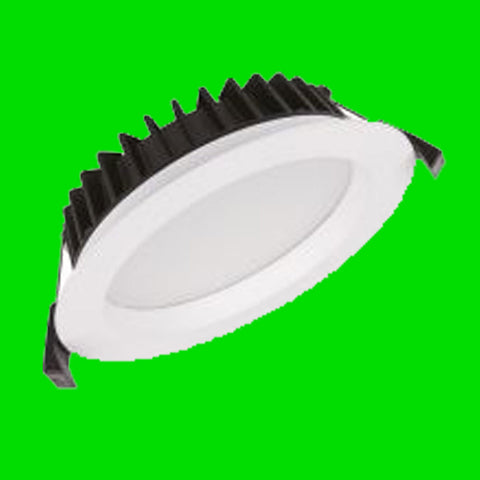 Down Light  - TRI-20W - LED Down Light 49-05-76