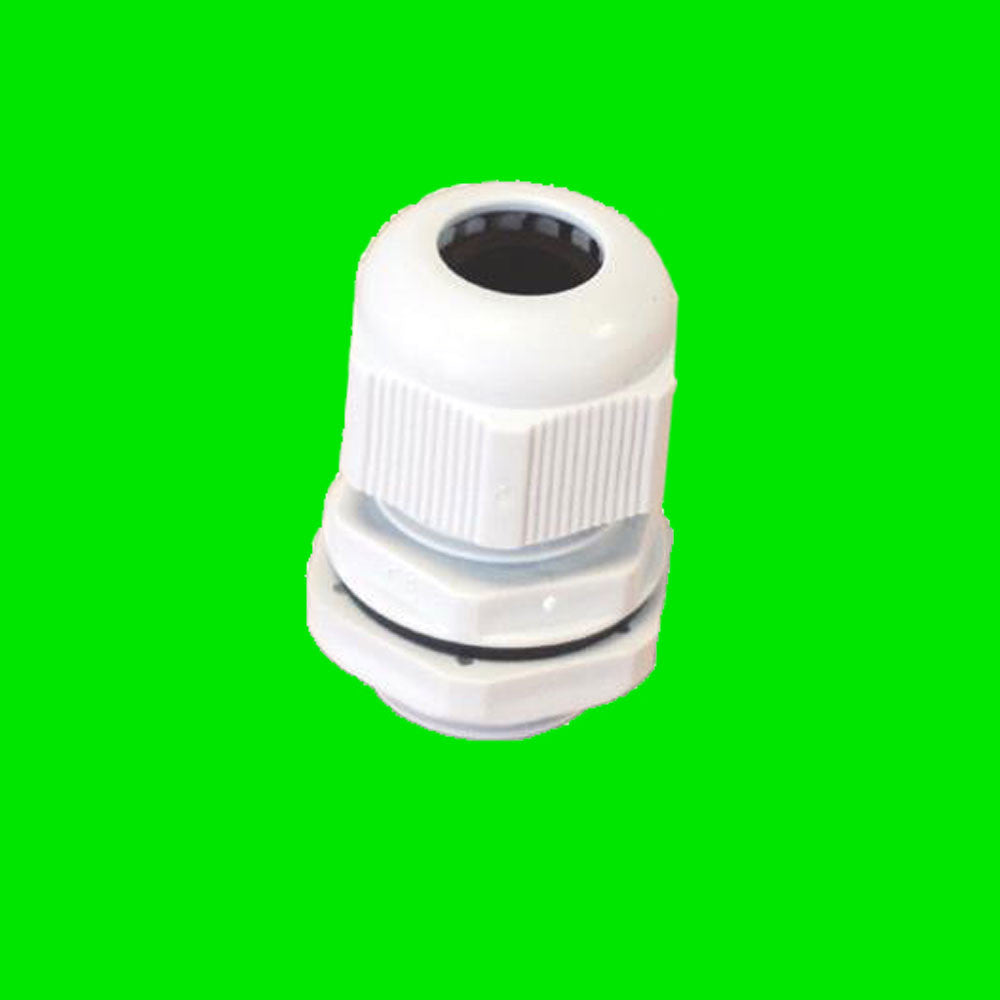 NCF Cable Gland 11-16-01