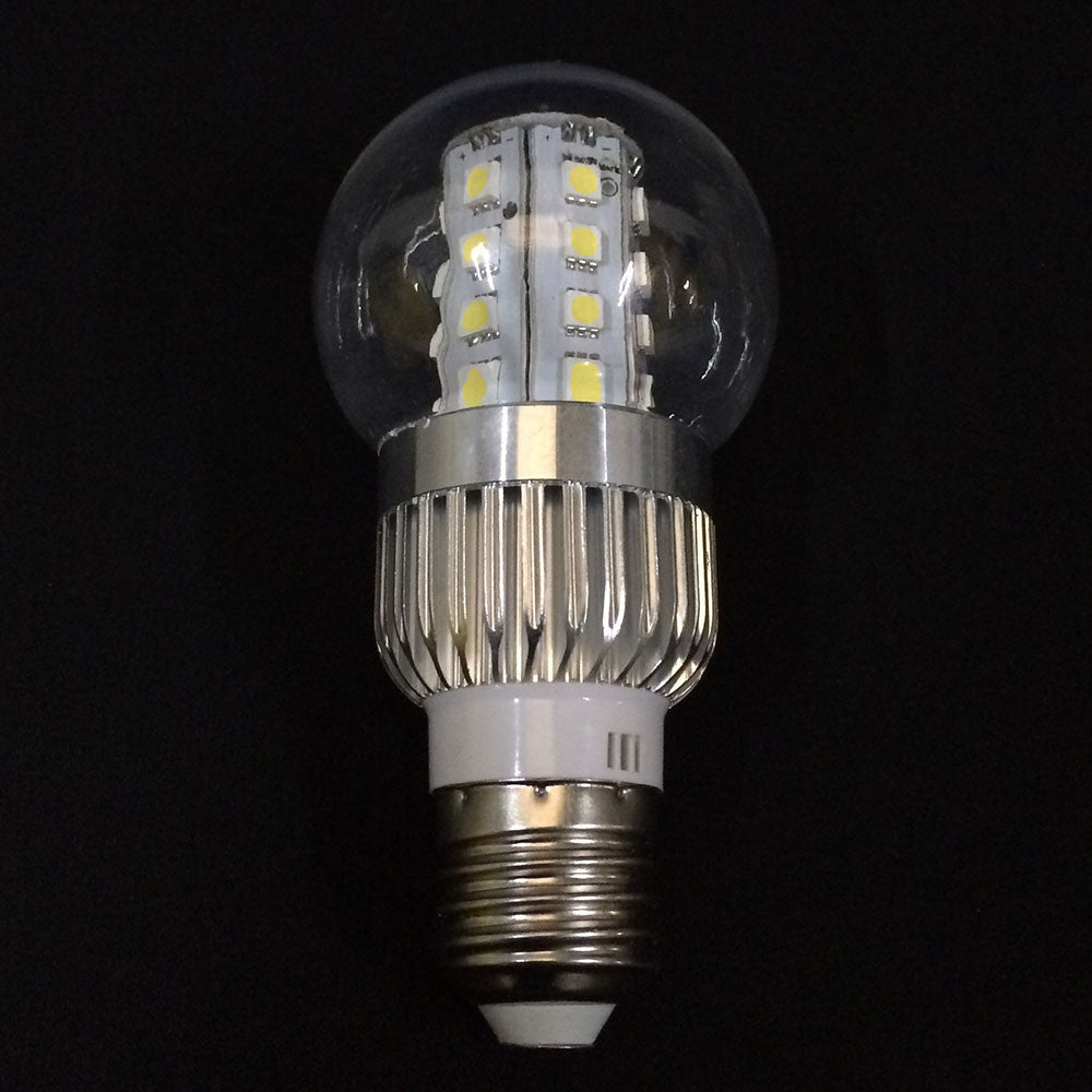 100 Clear Led Light Bulbs Aliexpress Com Buy Vintage Led Fi Greeneye Retro T45 St64 Cam
