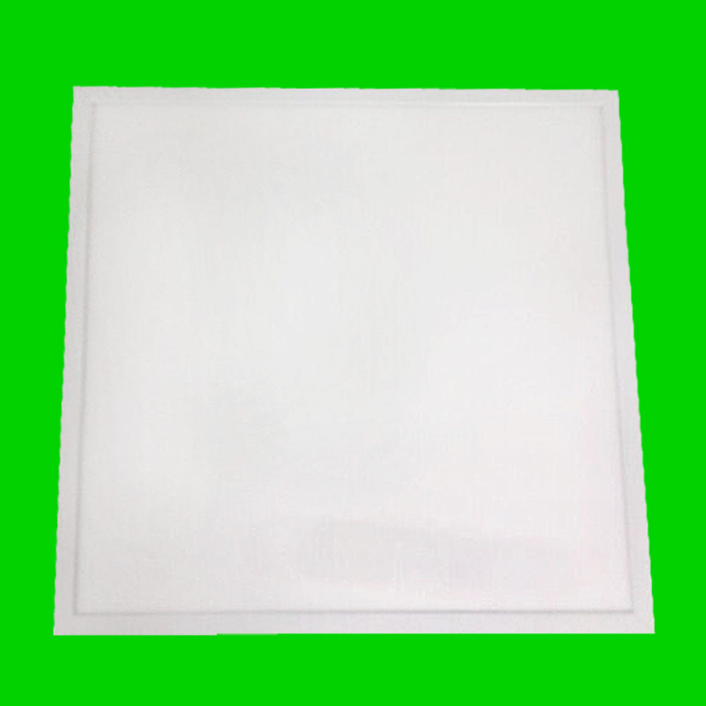LED 595x595mm Ceiling Panel - Eden illumination