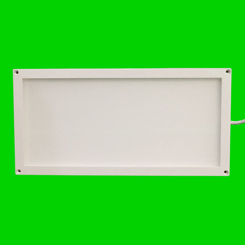 Cabinet Light - Nato - 6W Mini LED Panel