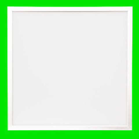 Basic - Corvus LED Ceiling Panel 600 x 600 36W 43 03 90