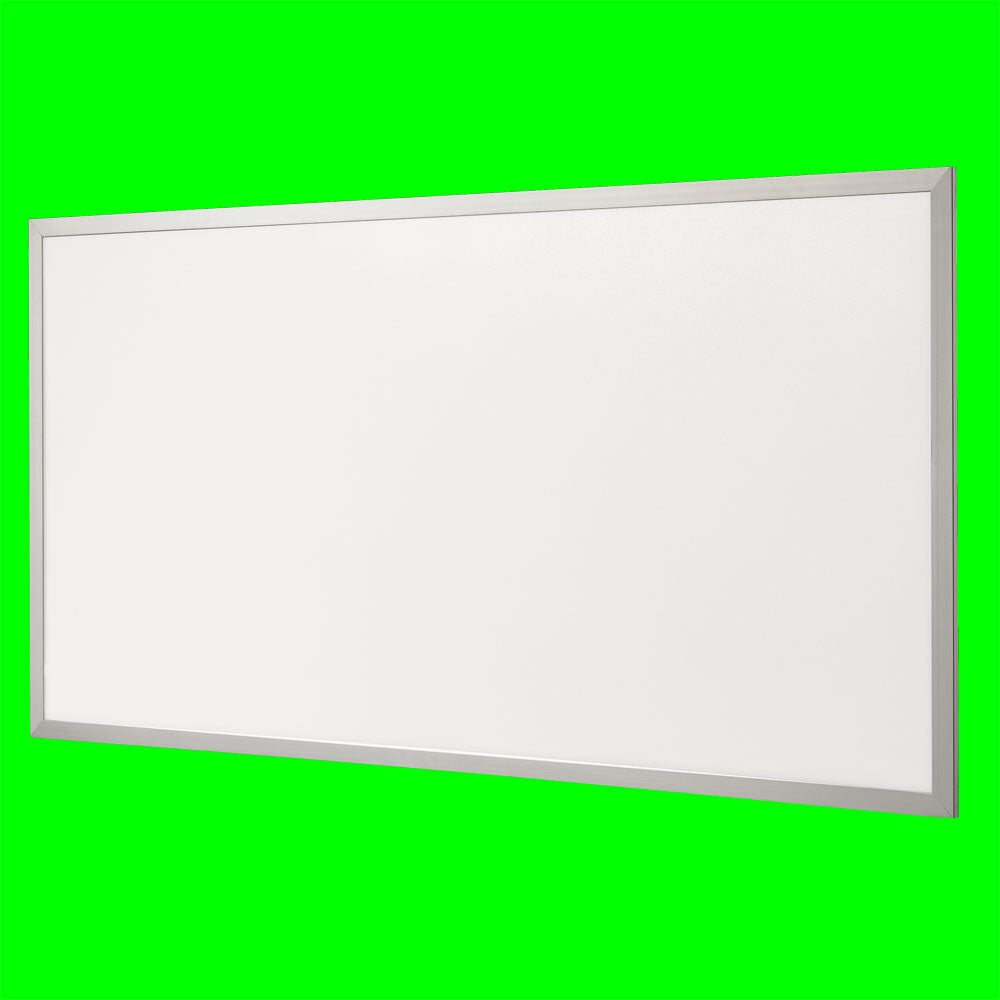 Philip driver Ceiling panel ED110-PH-COR-BI-60120-60W