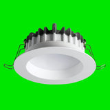 LG LED Down Light 40 16 17