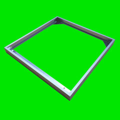 Surface mounting kit for LED Panels - ED110 - Eden illumination - LED Lighting & Kitchen Lighting - Fife, Scotland