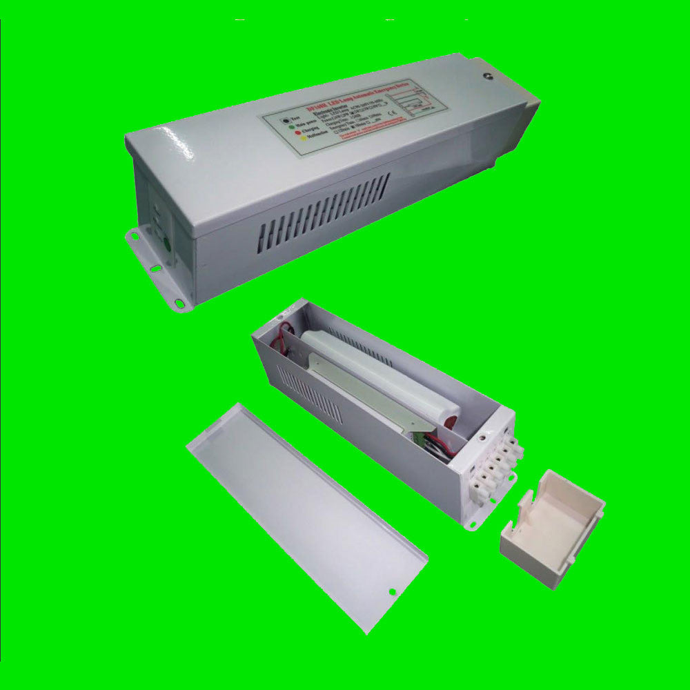 Emergency Kits for LED Panel, LED Down Lights