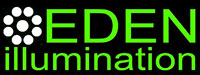 Eden illumination - LED Lighting Solutions - Fife, Scotland, England, United Kingdom