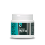 Plantforce® Mag Osteo - Natural