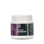 Plantforce® Magnesium - Passionfruit