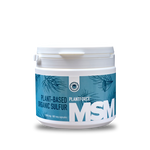 Plantforce® Plant-based MSM