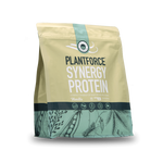 Plantforce® Synergy Protein - Vanilla