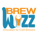 BrewWizz