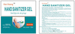 Handdesinfektion 50 ml