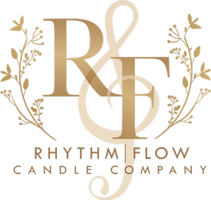 Rhythm Flow Candle Co.