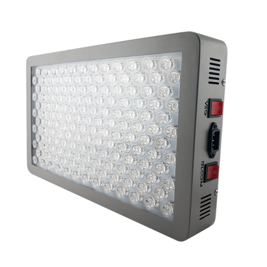 PLATINUM LED P450