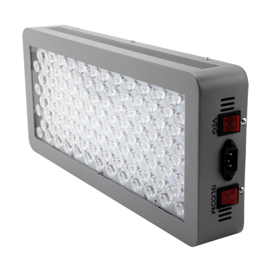 PLATINUM LED P300