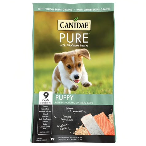 Canidae - PURE Puppy