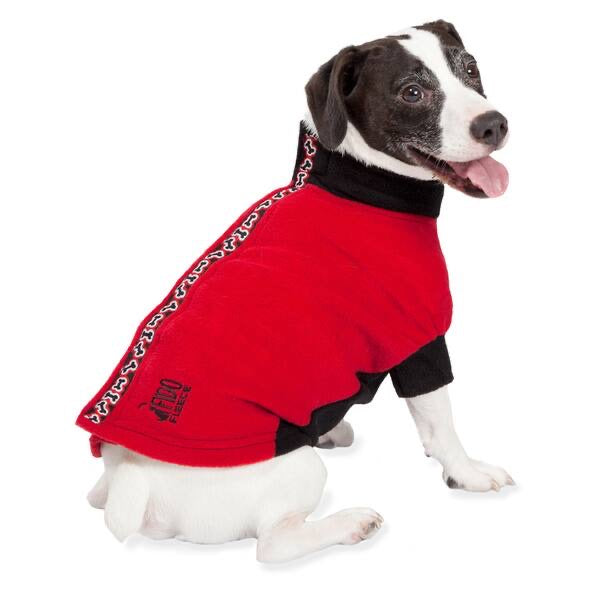PetSafe - Fido Fleece