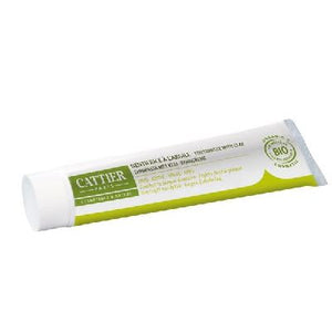 Dentargile Anis 75 Ml Cattier