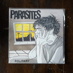 Parasites - Solitary (Pre-Loved)