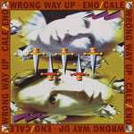 Eno, Brian -  Wrong Way Up (30th Anniversary)