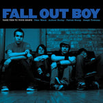 PRE-ORDER - Fall Out Boy - Take This To Your Grave (FBR 25th Anniversary Edition) (4/30)