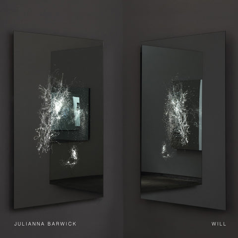 Barwick, Julianna - Will