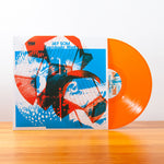Jay Som - Everybody Works (180 Gram Vinyl, Digital Download)