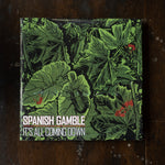 Spanish Gamble ‎– It's All Coming Down (Pre-Loved)