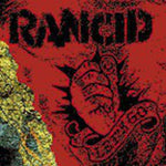 Rancid - Let's Go (20th Anniversary Reissue, Anniversary, Reissue)