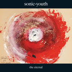 Sonic Youth - Eternal