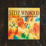 Winwood, Steve - Talking Back to the Night (Pre-Loved)