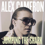 Cameron, Alex - Jumping the Shark
