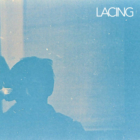 Lacing - Bummer (CD)