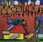 Snoop Doggy Dogg - Doggystyle (Remastered, 2LP)