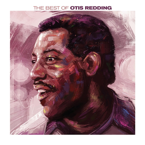 Redding, Otis - Best of Otis Redding