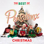Pentatonix - Best of Pentatonix Christmas (Cal, Gatefold, 140 Gram)