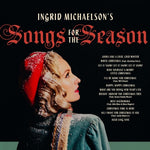 Michaelson, Ingrid - Ingrid Michaelson's Songs for the Season