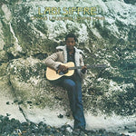 Siffre, Labi - Crying Laughing Loving Lying [Import]