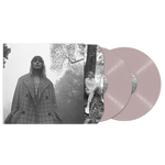 "Swift, Taylor - Folklore ""Clandestine Meetings"" (Limited Edition, Deluxe Colored Vinyl)"