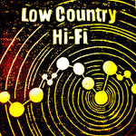 Card, Lew - Low Country Hi-Fi (180g)