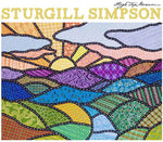 Simpson, Sturgill - High Top Mountain