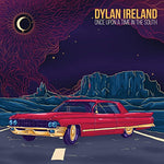 Ireland, Dylan - Once Upon a Time in the South (CD)
