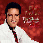 Presley, Elvis - The Classic Christmas Collection