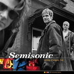 Semisonic - Feeling Strangely Fine (20th Anniversary Edition)