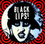 Black Lips, The - Black Lips (Limited Edition)
